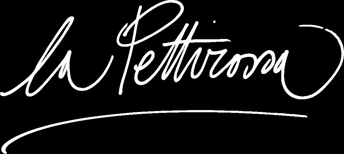 LA PETTIROSSA
